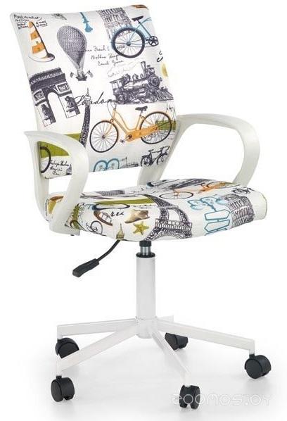 Офисное кресло Halmar IBIS paris