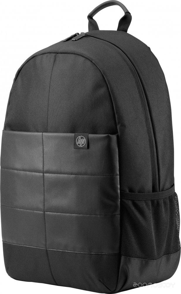 Рюкзак для ноутбука HP Classic Backpack 15.6