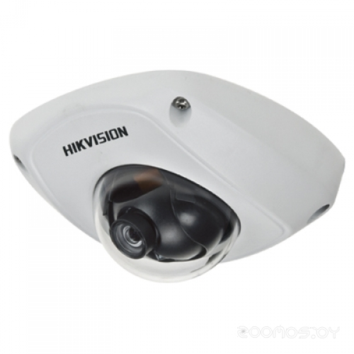 IP-камера Hikvision DS-2CD7164-E 2.8mm