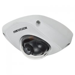 Hikvision DS-2CD7164-E 2.8mm