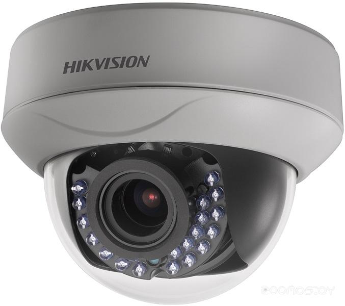 Камера CCTV Hikvision DS-T227