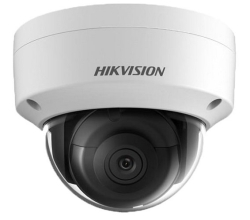 Hikvision DS-2CD2185FWD-I