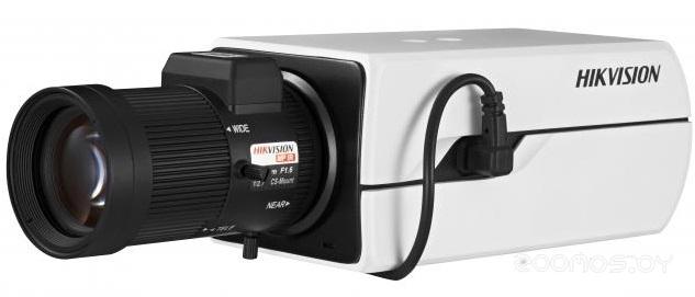 IP-камера Hikvision DS-2CD40C5F