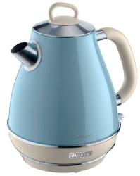 Ariete Vintage 2869/05 (Blue)