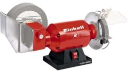 Einhell TC-WD 150/200 [4417240]
