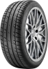 Taurus High Performance 215/60 R16 99V