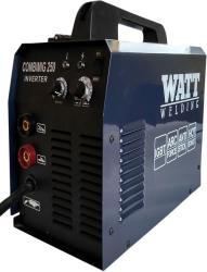 Watt Combimig 250 +MMA