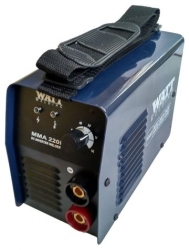 Watt MMA-220 i