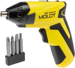 Molot MBS 4548 Ni