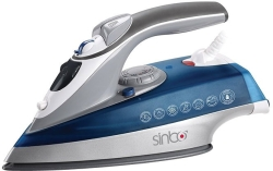 Sinbo SSI-2873 (Blue)
