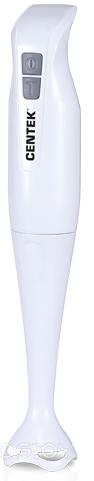 Блендер CENTEK CT-1316 (White)