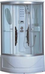 Saniteco SN-S3-90SX