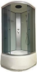 Saniteco SN-F409-100-WC