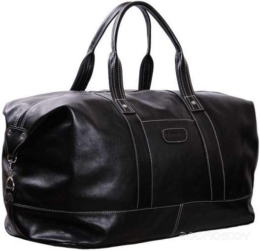 Дорожная сумка Igermann 535 (Black)