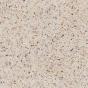 Кухонная мойка Teka Clivo 60 B-TQ (Sand Beige)