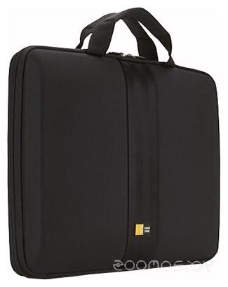 Чехол для ноутбука CASE LOGIC Hard Shell Laptop Sleeve 13.3