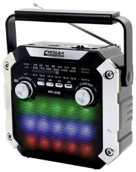 Сигнал electronics РП-228