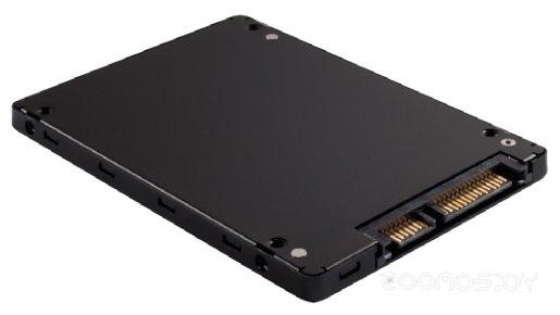Внешний жёсткий диск MICRON MTFDDAK1T0TBN-1AR1ZABYY