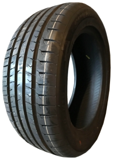 Sunwide RS-ONE 205/40 R17 84W