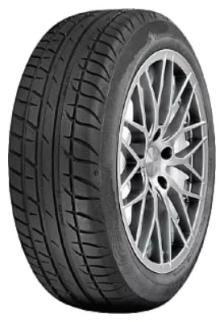 Tigar High Performance 185/55 R16 87V