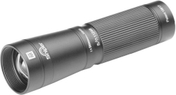 Mactronic L-MX152-UL