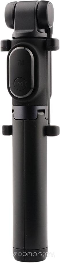 Палка для селфи Xiaomi Selfie Stick Tripod (Black)