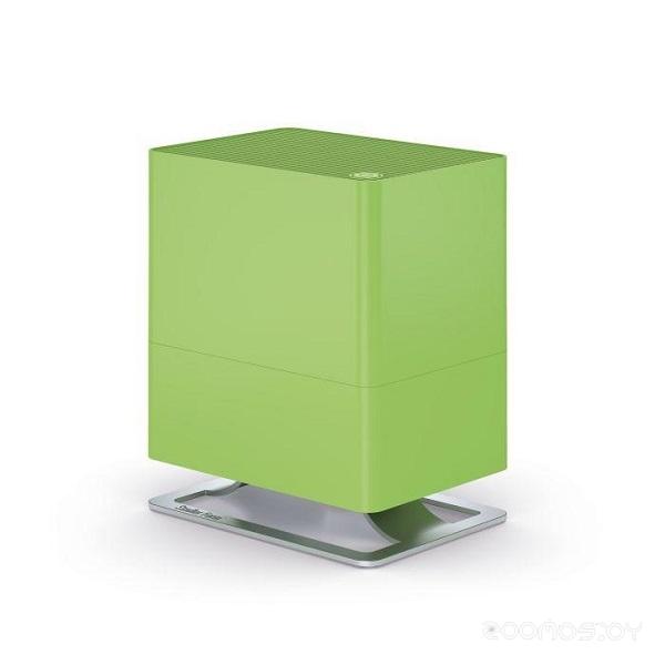 Увлажнитель воздуха Stadler Form Oskar Little (Lime)