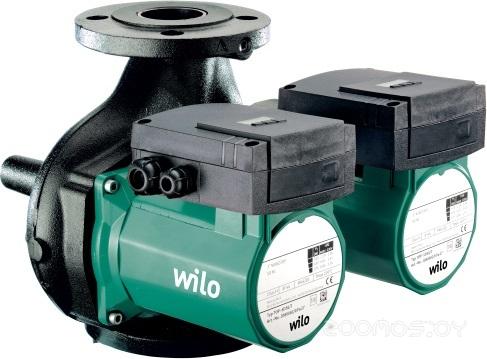 Wilo TOP-SD32/7