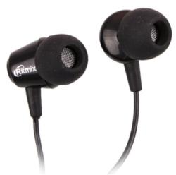 Ritmix RH-011 (Black)