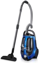 Samsung SC8836 (Blue)