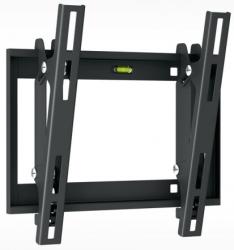 Holder LCD-T2627-B