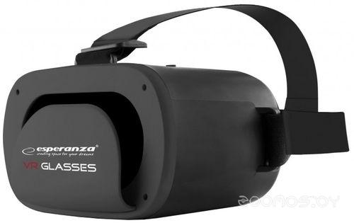 Очки виртуальной реальности Esperanza EMV200