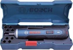 Bosch Go Solo