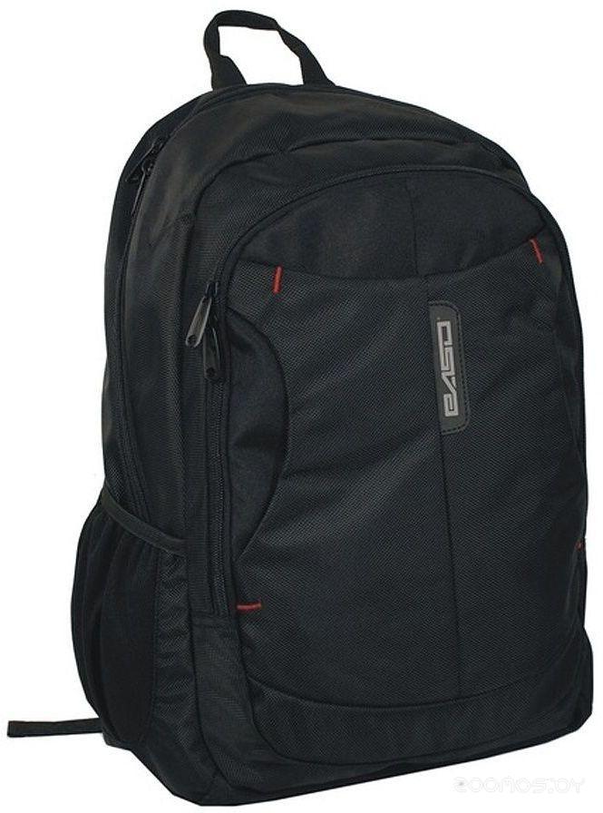 Рюкзак Paso 12-AB05