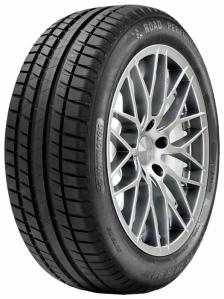 Kormoran Road Performance 205/55 R16 94W