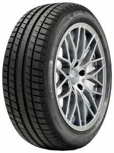Kormoran Road Performance 205/60 R16 92H