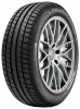 Kormoran Road Performance 185/55 R15 82V