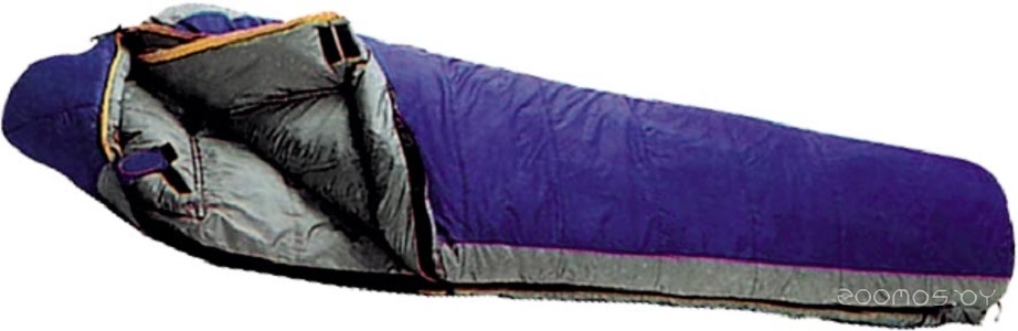 Спальный мешок Путник PS-113