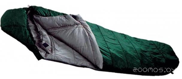 Спальный мешок Путник PS-114