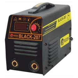 Edon Black-207