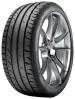 Kormoran Ultra High Performance 215/50 R17 95W