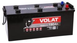 VOLAT Аutopart (190 А/ч)