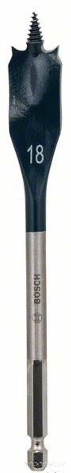 Сверло Bosch 2.608.595.489