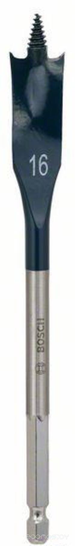 Сверло Bosch 2.608.595.487