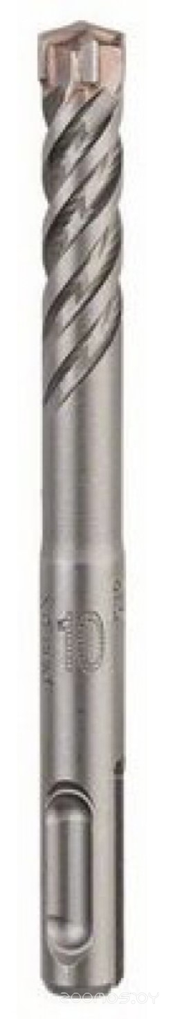 Сверло Bosch 2.608.833.797