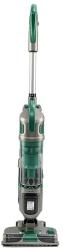 Kitfort KT-521-3 (Grey/Green)