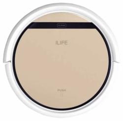 i-Life V5pro