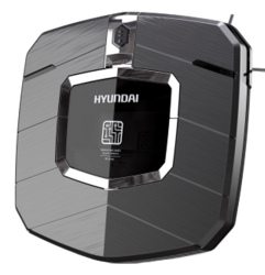Hyundai H-VCRX30