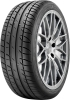 Taurus High Performance 165/65 R15 81H