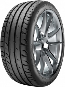 Taurus Ultra High Performance 215/55 R17 98W